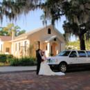 130x130_sq_1386801691864-central-florida-wedding-group-orlando-winter-park-