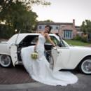 130x130_sq_1386803218765-bride-with-continental-at-casa-fel