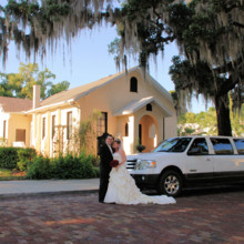 220x220 sq 1386801691864 central florida wedding group orlando winter park