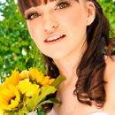 130x130_sq_1272495787865-bride