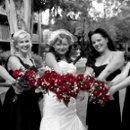 130x130 sq 1272495789975 bridesmaids