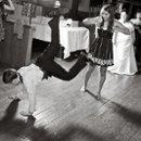 130x130 sq 1272495805725 dance