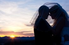 Arizona Sphinxx Photography - Wedding Photography and Photobooth Rental photo