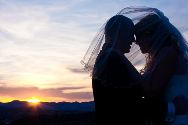photo 1 of Arizona Sphinxx Photography - Wedding Photography and Photobooth Rental
