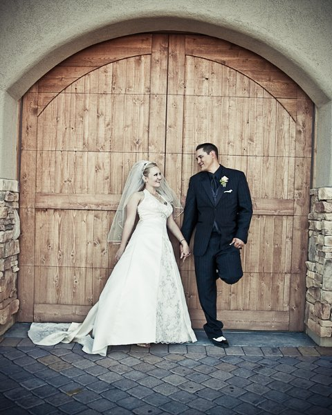 photo 3 of Arizona Sphinxx Photography - Wedding Photography and Photobooth Rental