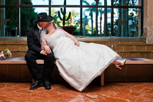 photo 18 of Arizona Sphinxx Photography - Wedding Photography and Photobooth Rental