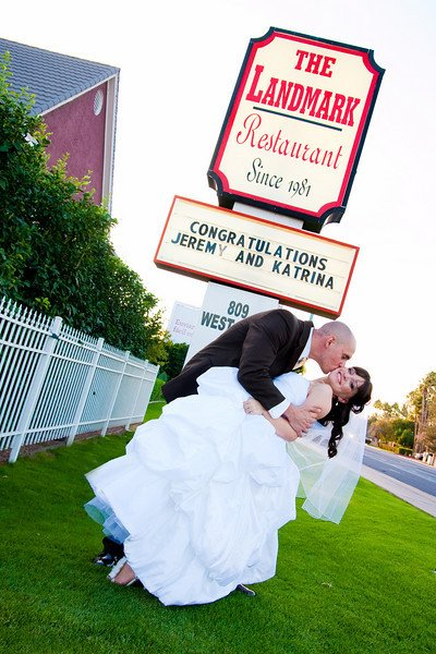 photo 25 of Arizona Sphinxx Photography - Wedding Photography and Photobooth Rental