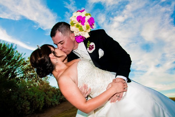 photo 29 of Arizona Sphinxx Photography - Wedding Photography and Photobooth Rental