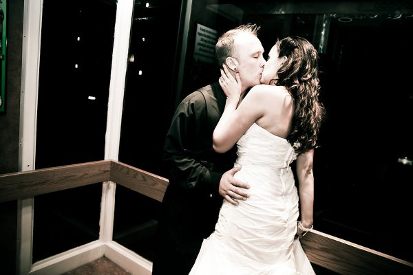 photo 46 of Arizona Sphinxx Photography - Wedding Photography and Photobooth Rental