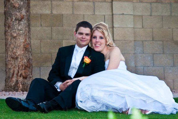 photo 49 of Arizona Sphinxx Photography - Wedding Photography and Photobooth Rental