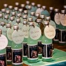 130x130 sq 1239299203796 weddingbottles