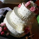 130x130 sq 1239299217046 weddingcake2