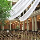 130x130 sq 1239299222015 weddingceiling