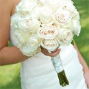 130x130 sq 1239299228000 weddingbouquet