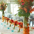 130x130 sq 1239299246109 weddingtable
