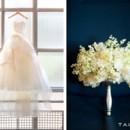 130x130 sq 1450432423015 emily john wedding 1