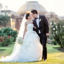130x130 sq 1450432429224 emily john wedding 3