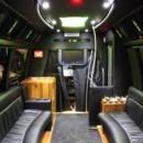 130x130 sq 1388153773109 502 interior i