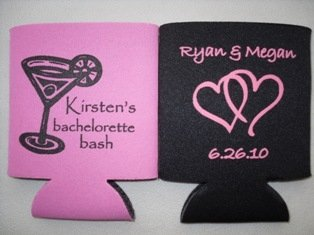 photo 6 of Kustom Koozies