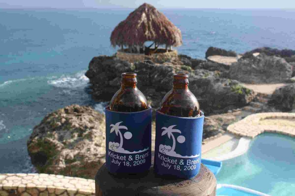 photo 18 of Kustom Koozies