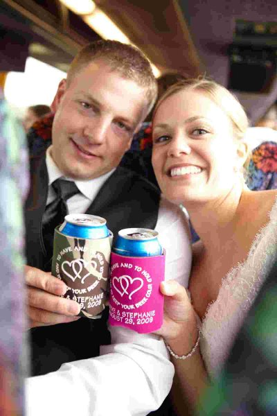 photo 21 of Kustom Koozies