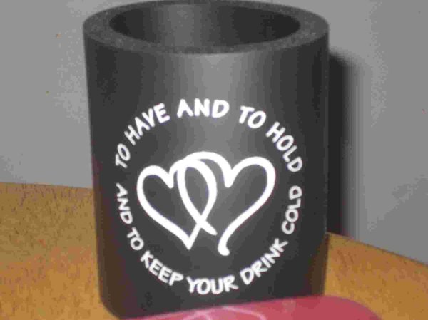 photo 22 of Kustom Koozies