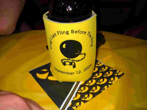 photo 25 of Kustom Koozies