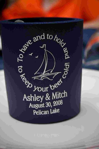 photo 30 of Kustom Koozies