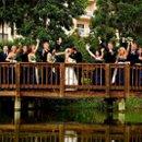 130x130 sq 1269440766386 weddingwire2
