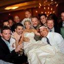 130x130 sq 1269441346027 weddingwire4