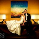 130x130 sq 1275598208953 weddingphoto