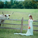 130x130 sq 1427307814811 bride ranch longhorn wedding venue