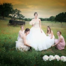220x220 sq 1498772123130 wedding venue central texas 22 of 43