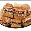 130x130 sq 1240603278343 sandwichplattersml