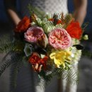 130x130 sq 1251243858006 optimized.bouquet