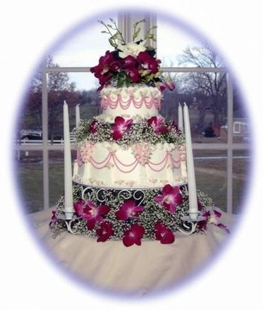 Middletown Wedding Cakes Reviews for Cakes