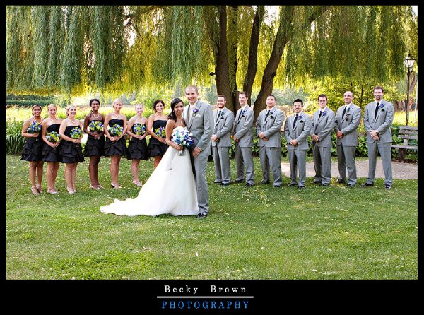 photo 45 of Becky Brown Photography