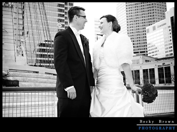 photo 41 of Becky Brown Photography