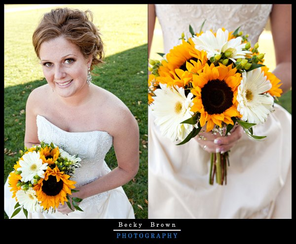 photo 72 of Becky Brown Photography
