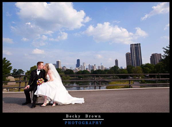 photo 19 of Becky Brown Photography