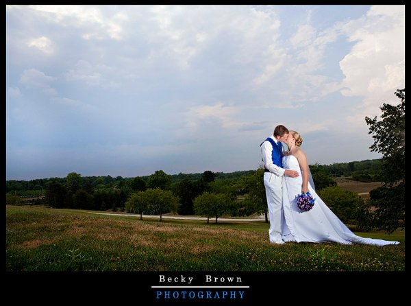 photo 35 of Becky Brown Photography
