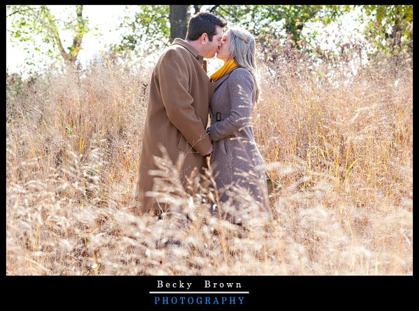 photo 93 of Becky Brown Photography