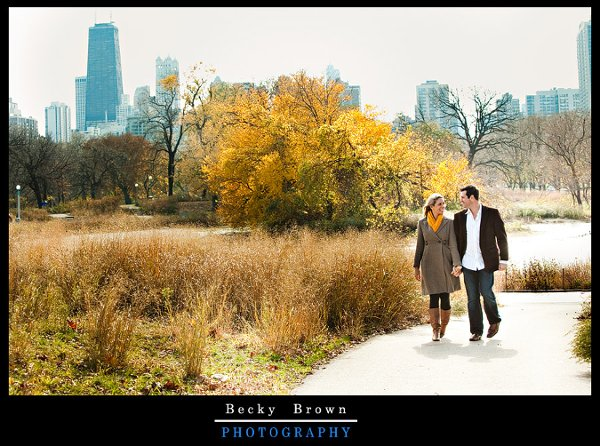 photo 82 of Becky Brown Photography