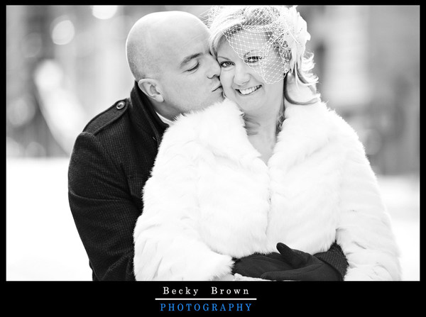 photo 13 of Becky Brown Photography
