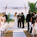 130x130 sq 1345837796196 islanderwedding5