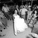 130x130 sq 1346179876693 dancetime