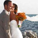130x130 sq 1346181297859 wedding4