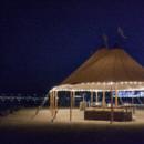 130x130 sq 1456853508650 ps tent night