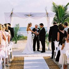 220x220 sq 1345837796196 islanderwedding5