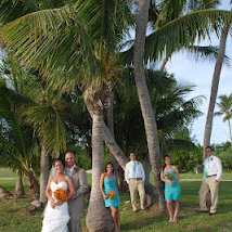 220x220 sq 1346180215491 islanderwedding2